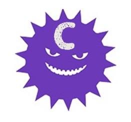 C型肝炎ウイルス|いしい内科・糖尿病クリニック